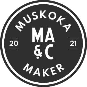 MAC_MakerMark_2021_Black